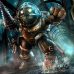 Bioshock de Irrational Games