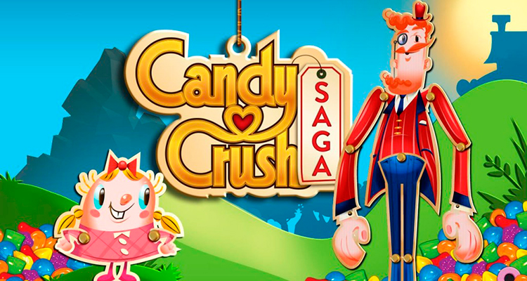 candy-crash-saga