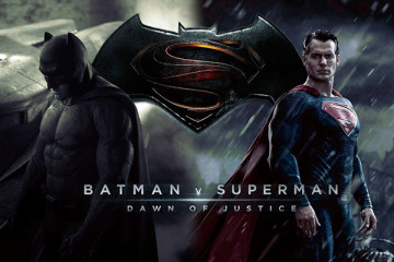 batman-vs-superman-1024x612