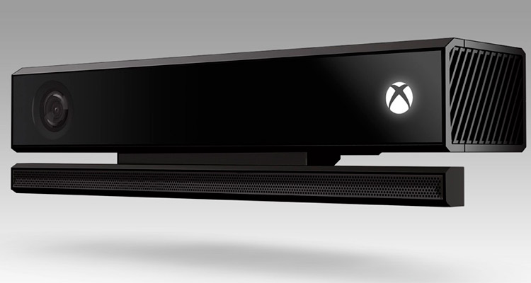 kinect-2-pc-windows