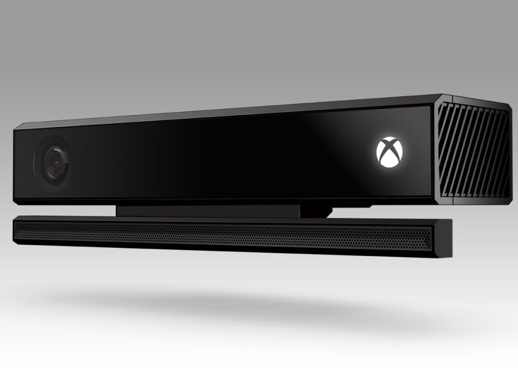 Kinect 2 para pc / Windows