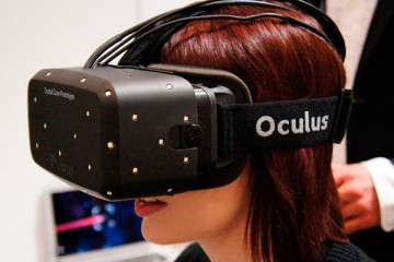 oculus-rift-development-kit-2