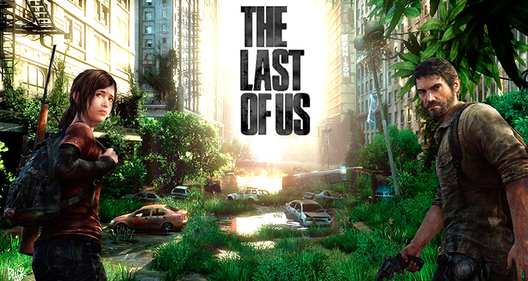pelicula-the-last-of-us