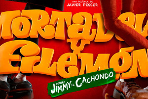 mortadelo_y_filemon_contra_jimmy_el_cachondo