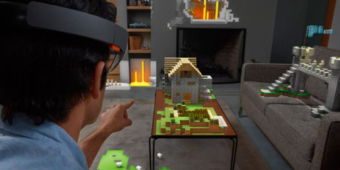 microsoft-holographic-hololens