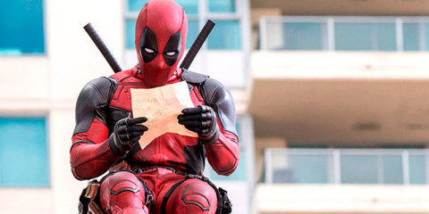 vfx-deadpool-marvel-cine-xmen