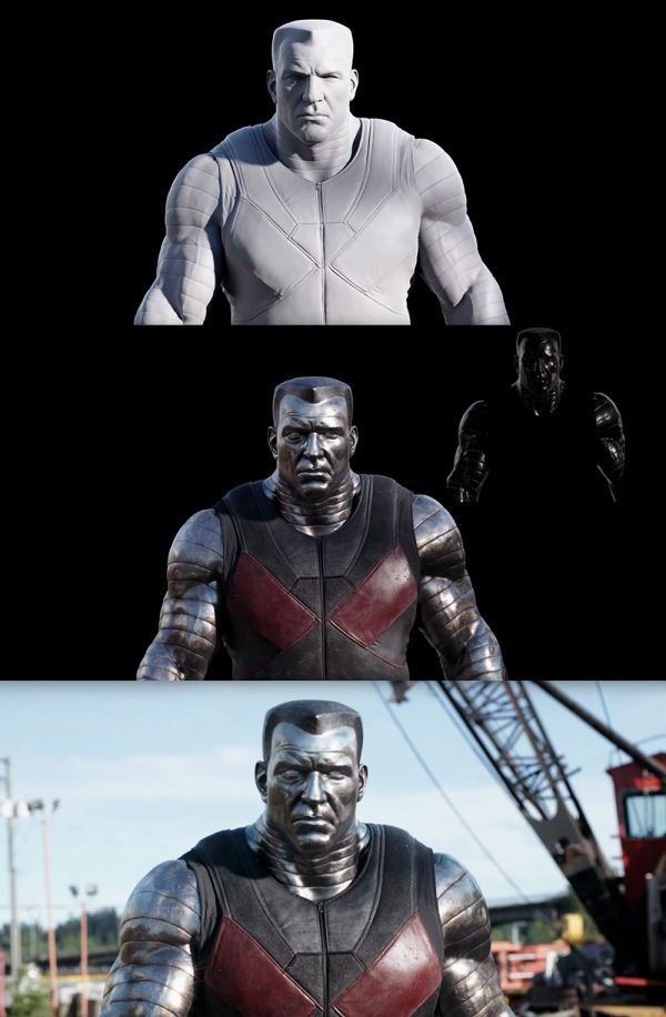vfx-deadpool-marvel-xmen