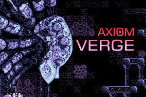 axiom-verge-ps4-wiiu-xboxone-steam