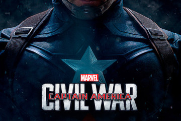 capitan-america-guerra-civil-marvel-comics