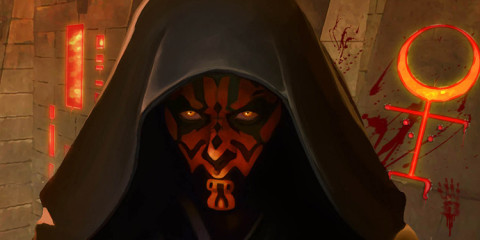 fanfilm-starwars-darth-maul-star-wars