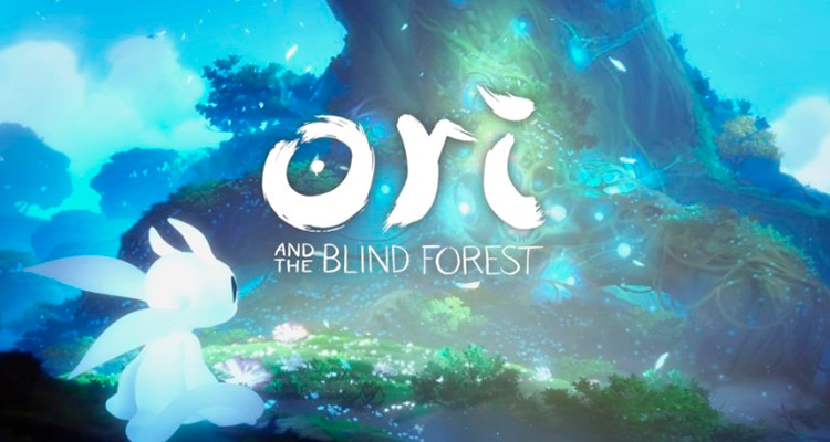 ori-blind-forest-steam-videojuego-plataformas