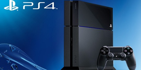 ps4-playstation-sony-videojuegos