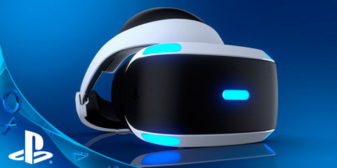 sony-ps4-realidad-virtual-htc-vive-oculus-rift
