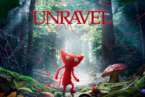 unravel-demo-pc-xbox-playstation