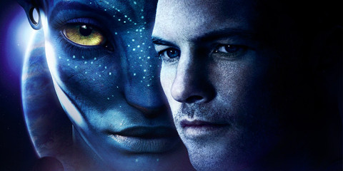 avatar-vfx-james-cameron-cinemacon