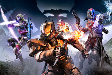 destiny-bungie-ps4-xbox-one-pc