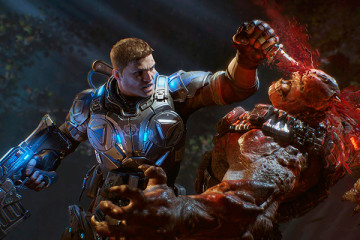 gears-of-war-4-trailer-multijugador-multiplayer-xbox