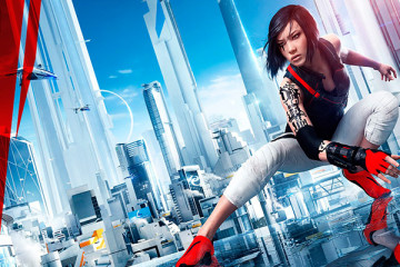 mirrors-edge-catalyst-ps4-pc-xboxone