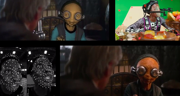 star-wars-breakdown-vfx-efectos-especiales