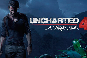 uncharted4-gameplay-videojuego-spoiler