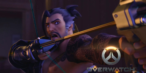 hanzo-overwatch-blizzard-dragons-short-corto