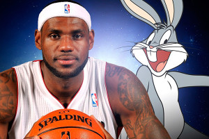 space-jam-2-warner-bros-lebron-james-looney-toons