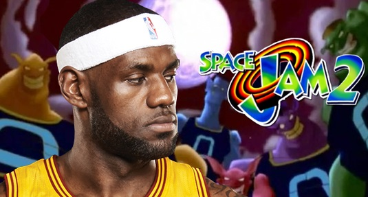 space-jam-2-warner-bros-lebron-james