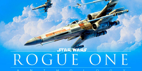 star-wars-rogue-one-rodaje-episodio8
