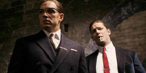 tom-hardy-legend-hollywood-cine-bts-making
