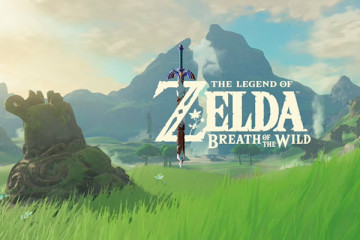 The-Legend-of-Zelda-Breath-of-the-Wild-E3-Nintendo