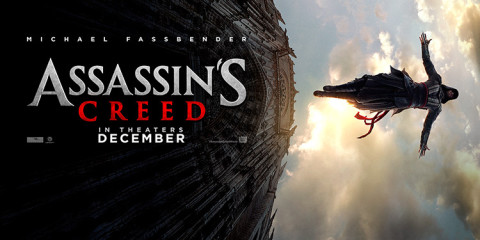 assassins-creed-e3-ubisfot-BTS-20-century-fox