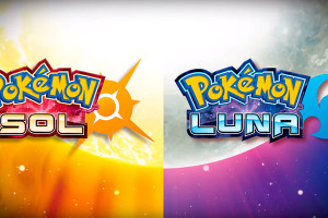 pokemon-sol-luna-sun-moon-battle-royale-nintendo-e3