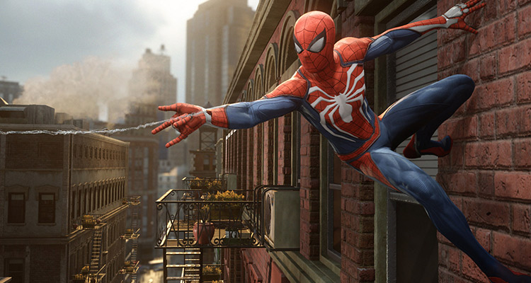 spiderman-e3-ps4-2016-insomniac-games