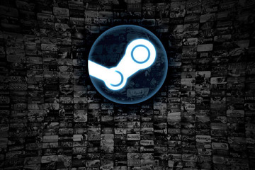 steam-ofertas-summer-sale-2016-videojuegos-steampowered