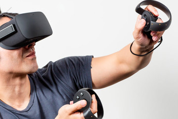 steam-vr-occulus-touch