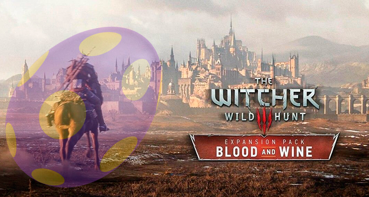 the-witcher-3-blood-and-wine-secreto-easter-egg