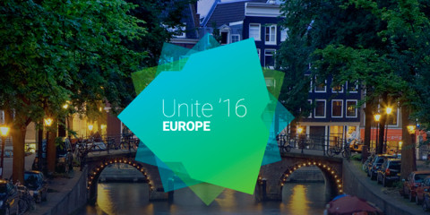 unite-2016-unity-vr-realidad-virtual-demo-reel